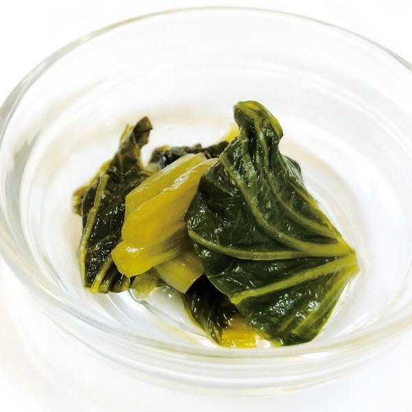冷凍食品 業務用 葉わさび しょうゆ漬 本わさびの葉茎 250g 21791 弁当 ワサビ 山葵 漬物 つけもの