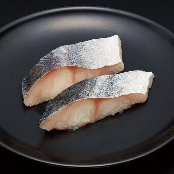 冷凍食品 業務用 白糸たら切身 (骨取り) 約70g×5切入 21914 弁当 ムニエル バター焼き 自然素材 魚介類 たら タラ 骨無