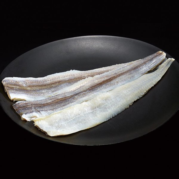 冷凍食品 業務用 天ぷら用銀穴子開き (味付) 300g (10尾入) 21930 弁当 穴子 あなご てんぷら 銀穴子