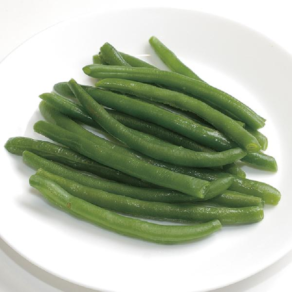 冷凍食品 業務用 ヤングいんげん (ホール) 500g 23218 業務用 食材 冷凍野菜 カット野菜 いんげん