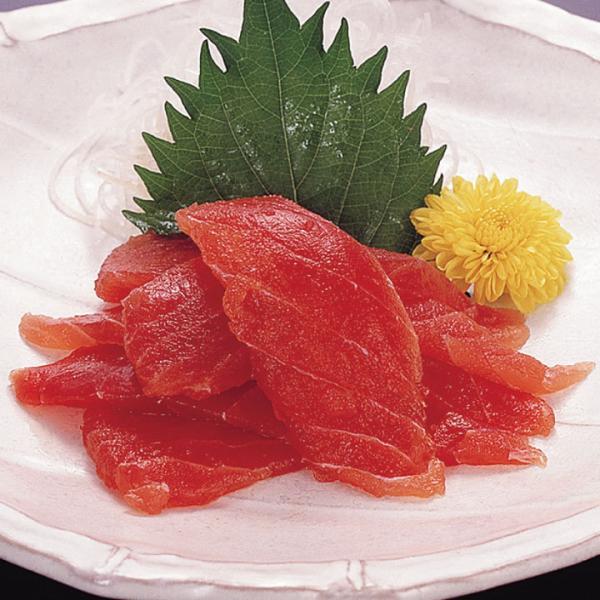 冷凍食品 業務用 キハダマグロ 切落とし 約300g 26020 弁当 丼 カルパッテョ マグロ まぐろ 切り落とし 刺身