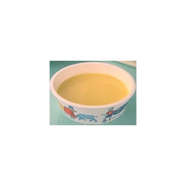 冷凍食品 業務用 マンゴープリン 30g×40個入 4372 芒果 まんごー ぷりん 個包装 パーティー 給食 業務用 冷凍 洋菓子 プリン