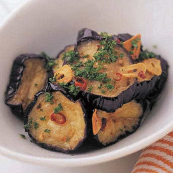 冷凍食品 業務用 フラッシュフライなす (薄輪切り) 500g (45枚入以上) 4989  揚げ茄子 野菜 やさい 食材