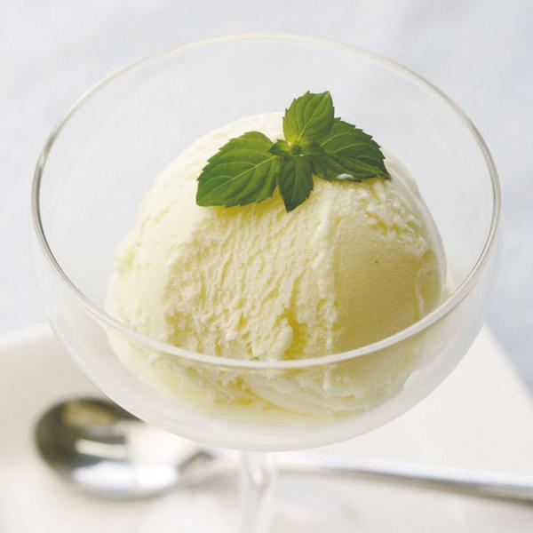 冷凍食品 業務用 特濃 バニラ 2L (アイスクリーム) 5497 あいす アイスクリーム ジェラート シャーベット 洋菓子 スイーツ デザート