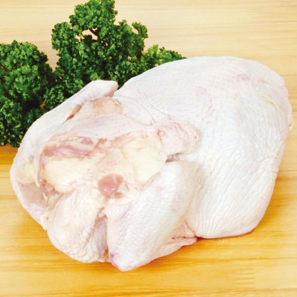冷凍食品 業務用 鶏グリラー 約1.2kg 5561 弁当 からあげ ローストチキン 鶏肉 チキン グリラー