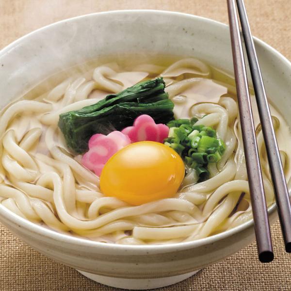 冷凍食品 業務用 「麺の味わい」冷凍 さぬきうどん 200g×5食入 5590 弁当 冷凍うどん 讃岐 うどん ウドン 麺類 そば