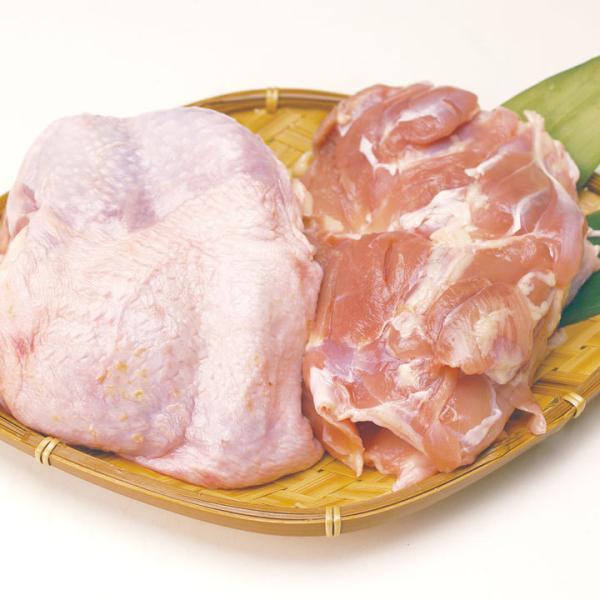 冷凍食品 業務用 マテ茶鶏 2kg (260/280) 605713 弁当 焼き 揚げ 煮物 からあげ 鶏肉 鳥肉 とり肉 とりにく 肉 マテ茶