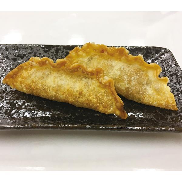 冷凍食品 業務用 王餃子 キムチ 1kg (約28個入) 608621 点心 焼き 揚げ K-FOODフェア2021キムチ