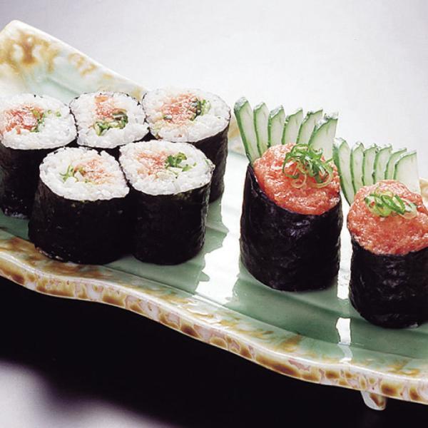 冷凍食品 業務用 ネギトロシート 500g 61003 弁当 お刺身 寿司ネタ 丼 マグロ まぐろ ねぎとろ ネギトロ