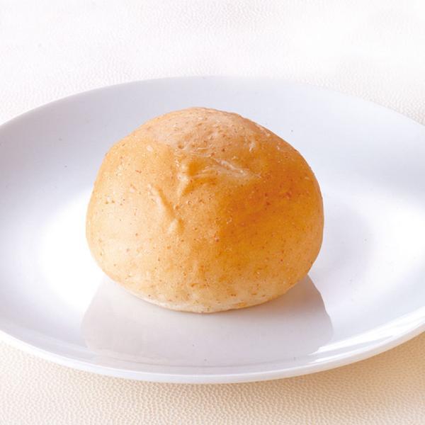 冷凍食品 業務用 胚芽ロール 約24g×10個入 9692 弁当 栄養価の高い 小麦胚芽 軽食 朝食 パン ロールパン ぱん