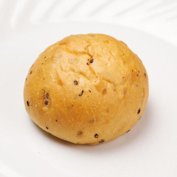 冷凍食品 業務用 ごまロール 約24g×10個入 9695 弁当 軽食 朝食 食パン しょくぱん 食ぱん クロワッサン ブレッド ロール
