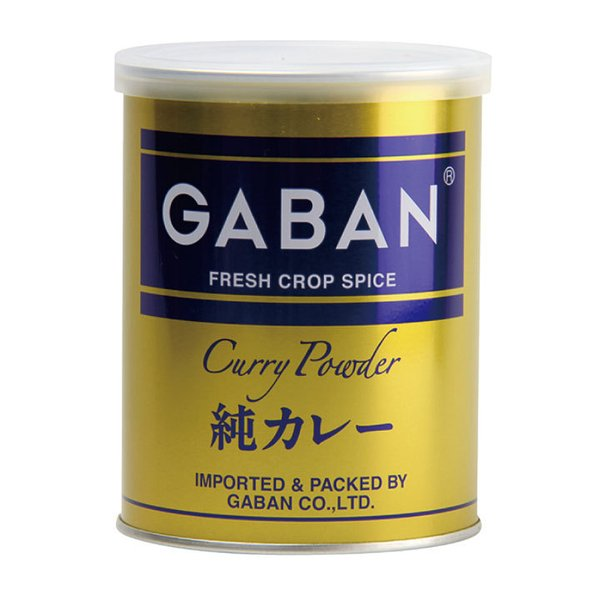 業務用 純カレー 220g 11792