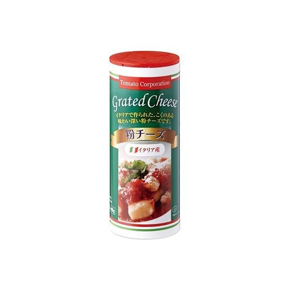 業務用 粉チーズ 70g 607461