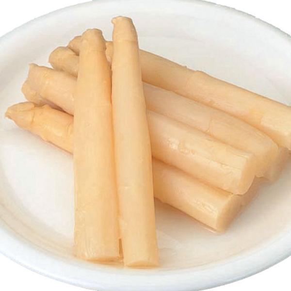 業務用 アスパラガス 4号缶 425g 87337