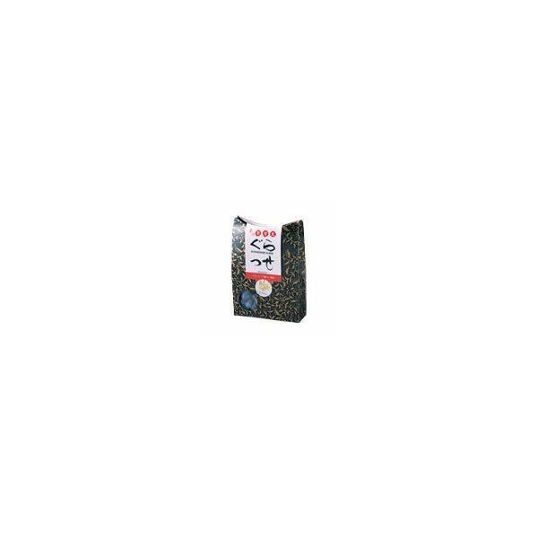贈答ギフト !京都丹波産黒豆ぐらっせ【1箱:120g】X2箱 丹波の名産大粒でまったり上品な味