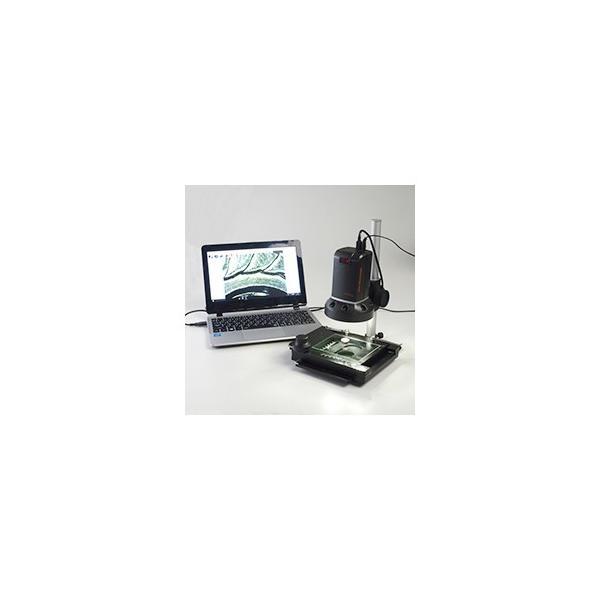 スリーアールソリューション XYステージ 3R-XY01