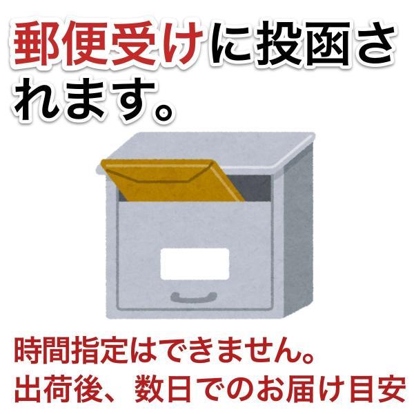 待ち箱ルアー(5個セット)|syumatsu-yoho|08