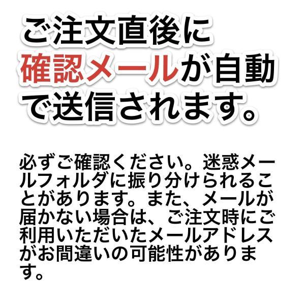 待ち箱ルアー(5個セット)|syumatsu-yoho|09