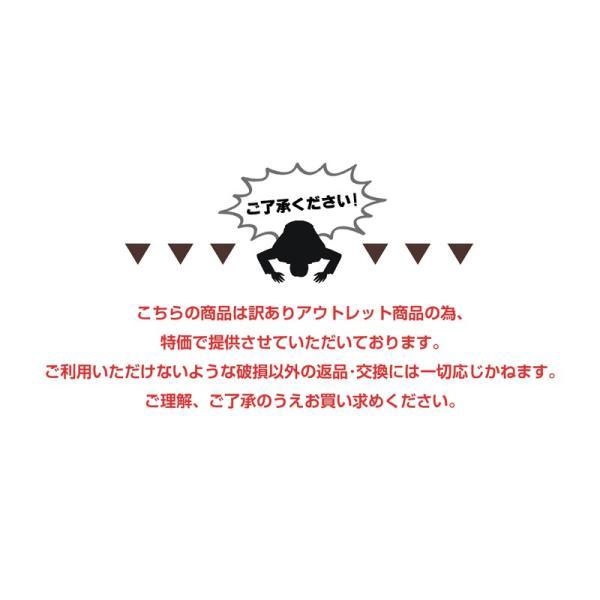【訳ありアウトレット】ハンギングチェア エッグ型 クッション付き インテリア たまご型 syumicolle 16
