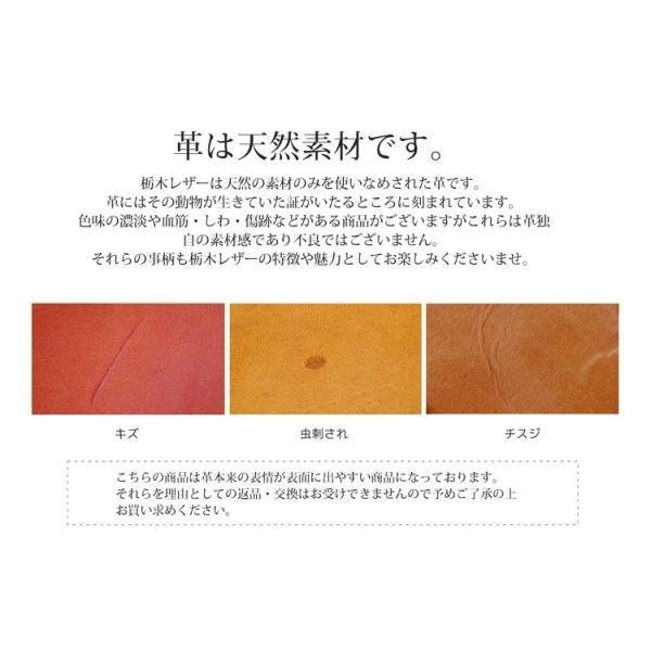 アイコスケース [Aタイプ] 日本製 本革 栃木レザー アイコスケース アイコスカバー iQOSケース|syumicolle|05