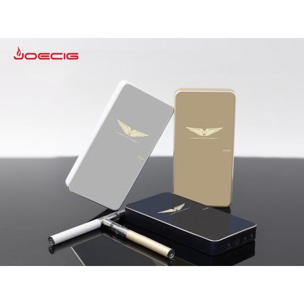 【アウトレット特価】電子タバコ JOECIG純正 X-TC2本体2本+ニードルボトル スターターキット ジョイシグ 電子たばこ XTC2 X-TC-2 XTC-2|syumicolle|04