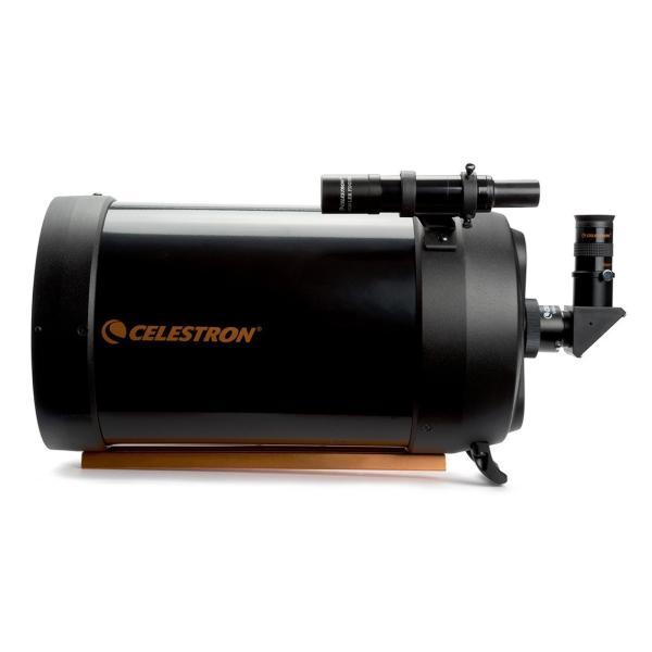 セレストロン C8鏡筒