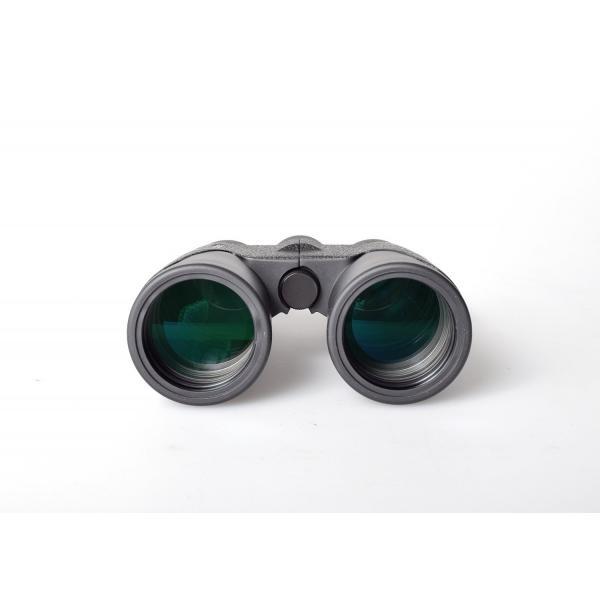 サイトロン SIII1042ED双眼鏡
