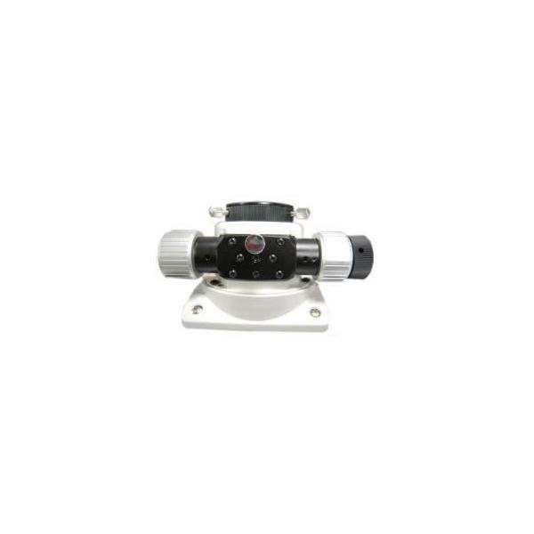 SkyWatcher BKP130 OTAW Dual Speed