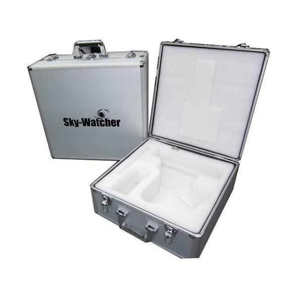 SkyWatcher SEII用 アルミケース