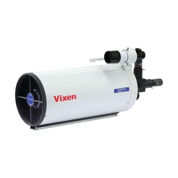 ビクセン VC200L鏡筒