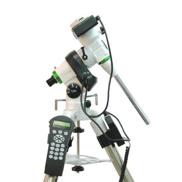 Sky-Watcher BKMAK150鏡筒+Sky-Watcher EQ5GOTO赤道儀セット