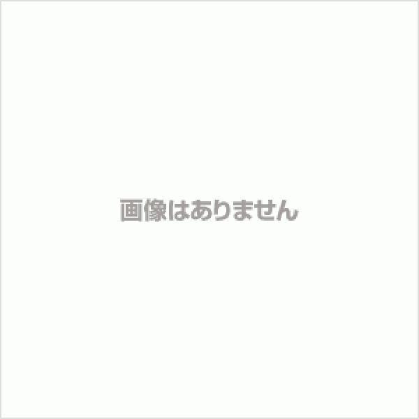 天馬 プロフィックス ファブリックチェスト 5803 グレイッシュマーブル syuunounavi