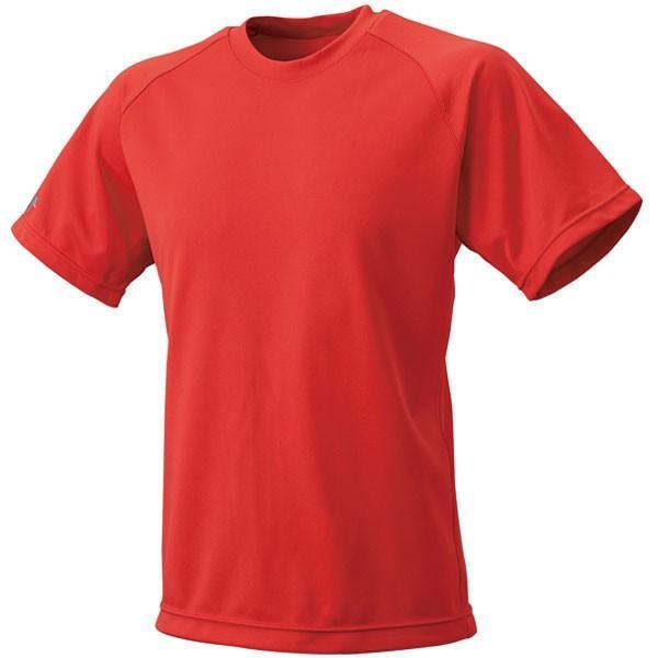 メール便対応 エスエスケイ SSK 野球 クルーネックTシャツ メンズ・ユニセックス BT2250-20 szone 02