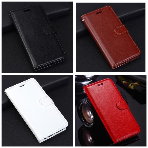 c4806c2fc0 iPhone7Plus iPhone8Plus 手帳型ケース レザー フォトフレーム ピンホール 液晶保護フィルム付き 収納 カード ...