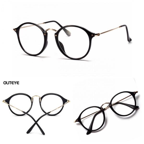 ボストン メガネ ブルーライトカット 伊達眼鏡 丸型 オシャレサングラス  PCメガネ UVカット ファッション眼鏡|t-a|03