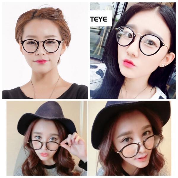 ボストン メガネ ブルーライトカット 伊達眼鏡 丸型 オシャレサングラス  PCメガネ UVカット ファッション眼鏡|t-a|04