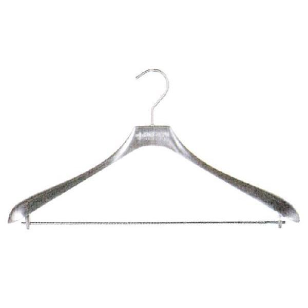 アルミニウムクローズハンガー [CH10-H411] ■ 洋服掛け おしゃれ アメリカン雑貨 (ダルトン/DULTON)|t-bravo|02