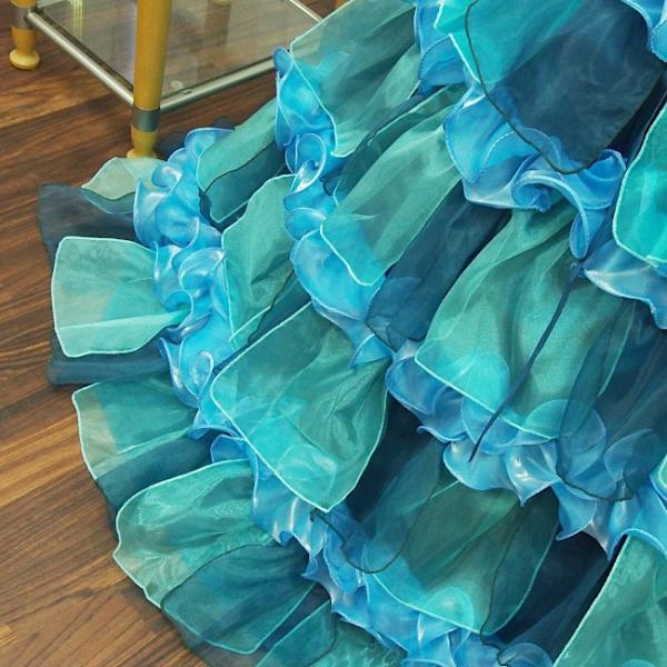 f01fa79938922 ... カラードレス ロングドレス ピンク 花 ウエディング 演奏会人気 ピアノ 即納 結婚式 二次会 花嫁