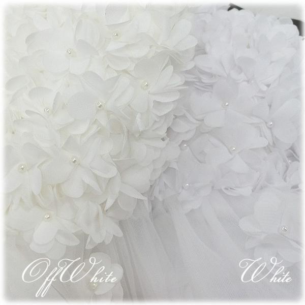 ウエディングドレス エンパイア マタニティ オフホワイト ピーチベージュ 二次会 安い 5号 7号 9号 11号 結婚式 海外ウエディング wd8862-2|t-bright|10