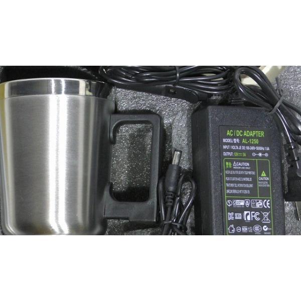 ヘッドライトスチーマーセット(高効率プロフェッショナルカーヘッドライト修理キット)|t-crafthonnpo|08