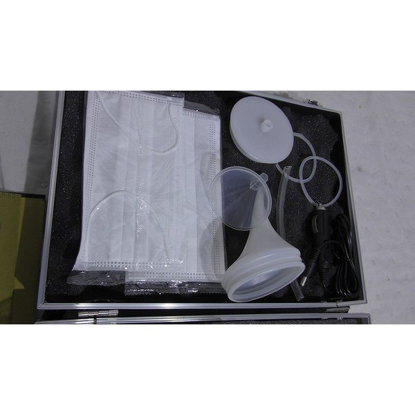 ヘッドライトスチーマーセット(高効率プロフェッショナルカーヘッドライト修理キット)|t-crafthonnpo|10