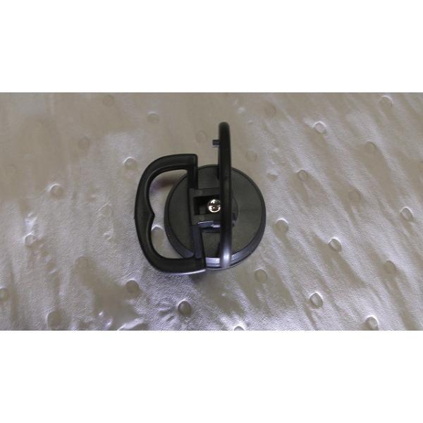 自動車凹み修理 デントリペアツール 自動車外装パネルプルツール 吸盤|t-crafthonnpo