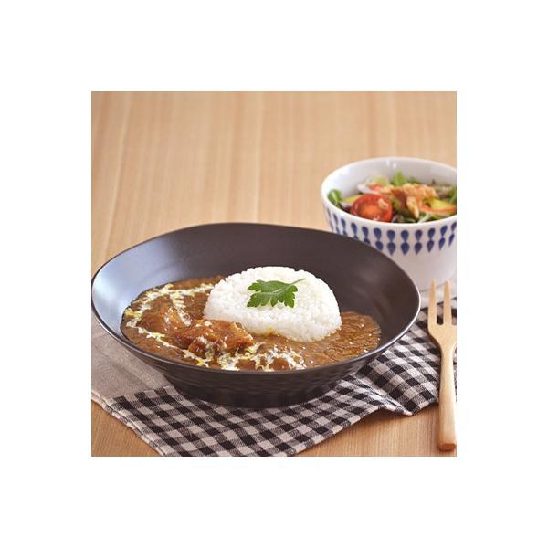 おうちカフェが簡単に!?な食器10選!