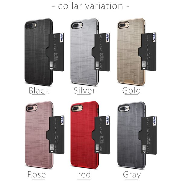 iPhone8 ケース iPhone XR Xs MAX ケース iPhoneX iPhone7 アイフォンXr アイフォン8 アイフォン7 かっこいい スマホケース iPhoneケース|t-gshop|11