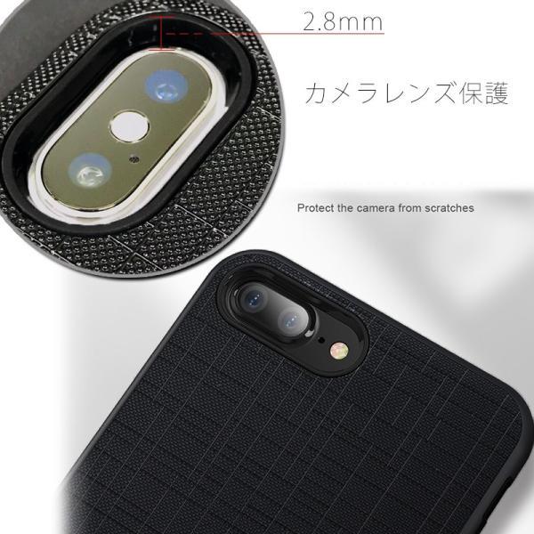 iPhone8 ケース iPhone XR Xs MAX ケース iPhoneX iPhone7 アイフォンXr アイフォン8 アイフォン7 かっこいい スマホケース iPhoneケース|t-gshop|07
