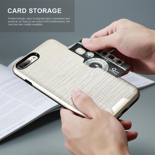 iPhone8 ケース iPhone XR Xs MAX ケース iPhoneX iPhone7 アイフォンXr アイフォン8 アイフォン7 かっこいい スマホケース iPhoneケース|t-gshop|09