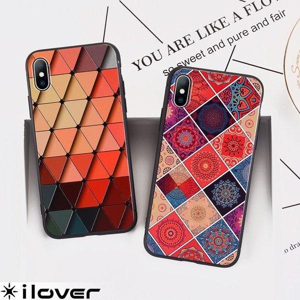 iPhone11 iPhone SE2 ケース iPhone XR iPhone8 アイフォン11 ケース iPhone7 アイフォンSE2 ケース おしゃれ スマホケース