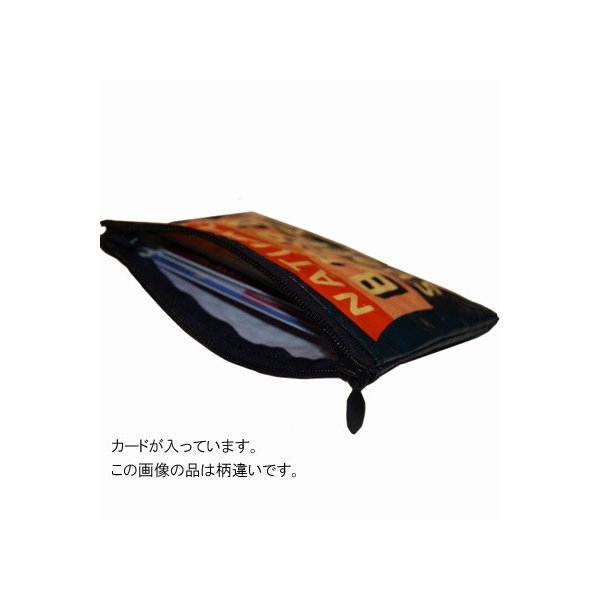BlueQ社リサイクルコインパース Breadwinner|t-home|04