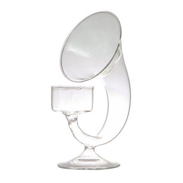 ダルトン ガラス サウンド エクスパンダー DULTON GLASS SOUND EXPANDER|t-home