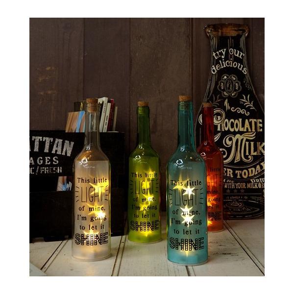 キーストーン ボトルドライト ツインクル グリーン KEYSTONE BOTTLED LIGHT TWINKLE GREEN|t-home|02